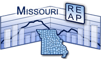 Missouri Regional Economic Analysis Project